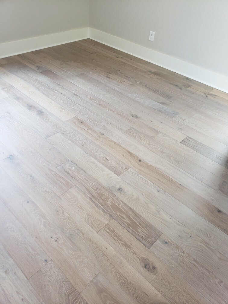 Laminate 3 8.19.20 | Flowers Flooring