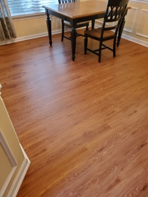 Laminate 3 8.5.20 | Flowers Flooring