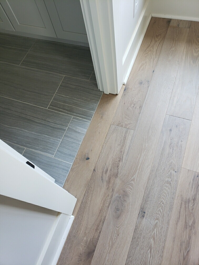 Laminate 4 8.19.20 | Flowers Flooring