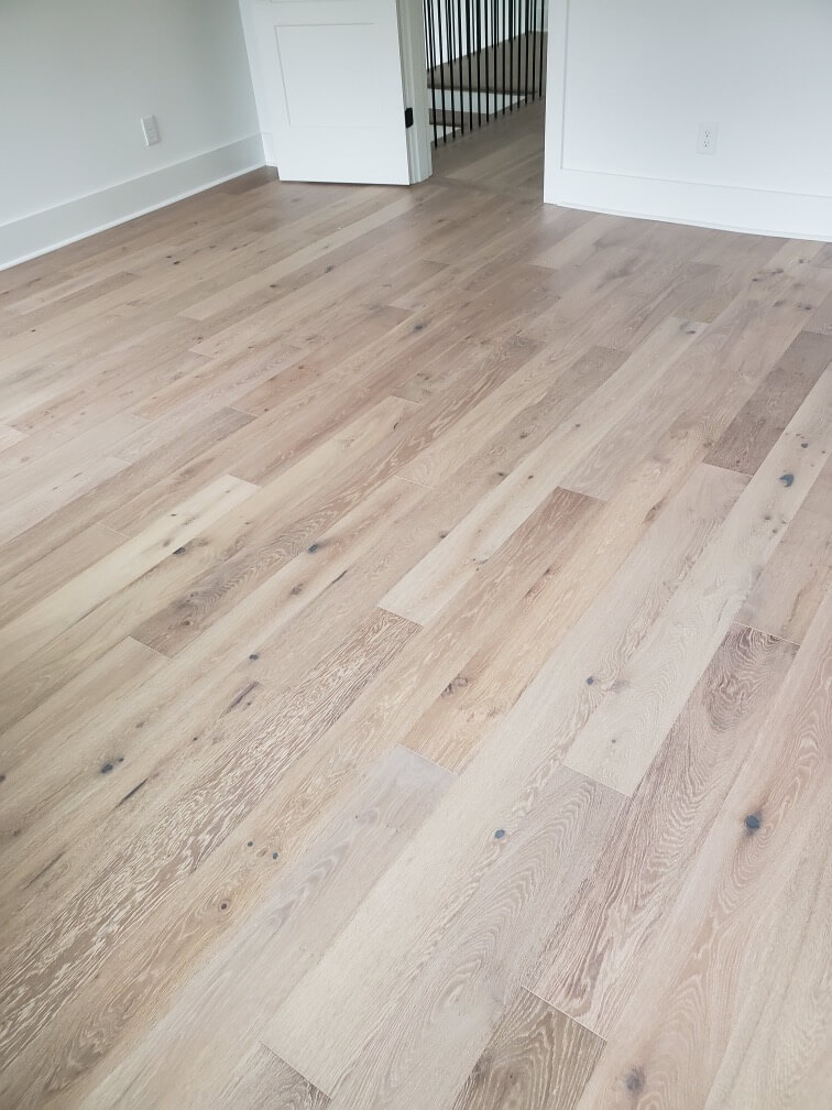 Laminate 4 8.5.20 | Flowers Flooring