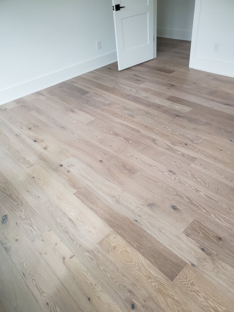 Laminate 5 8.5.20 | Flowers Flooring