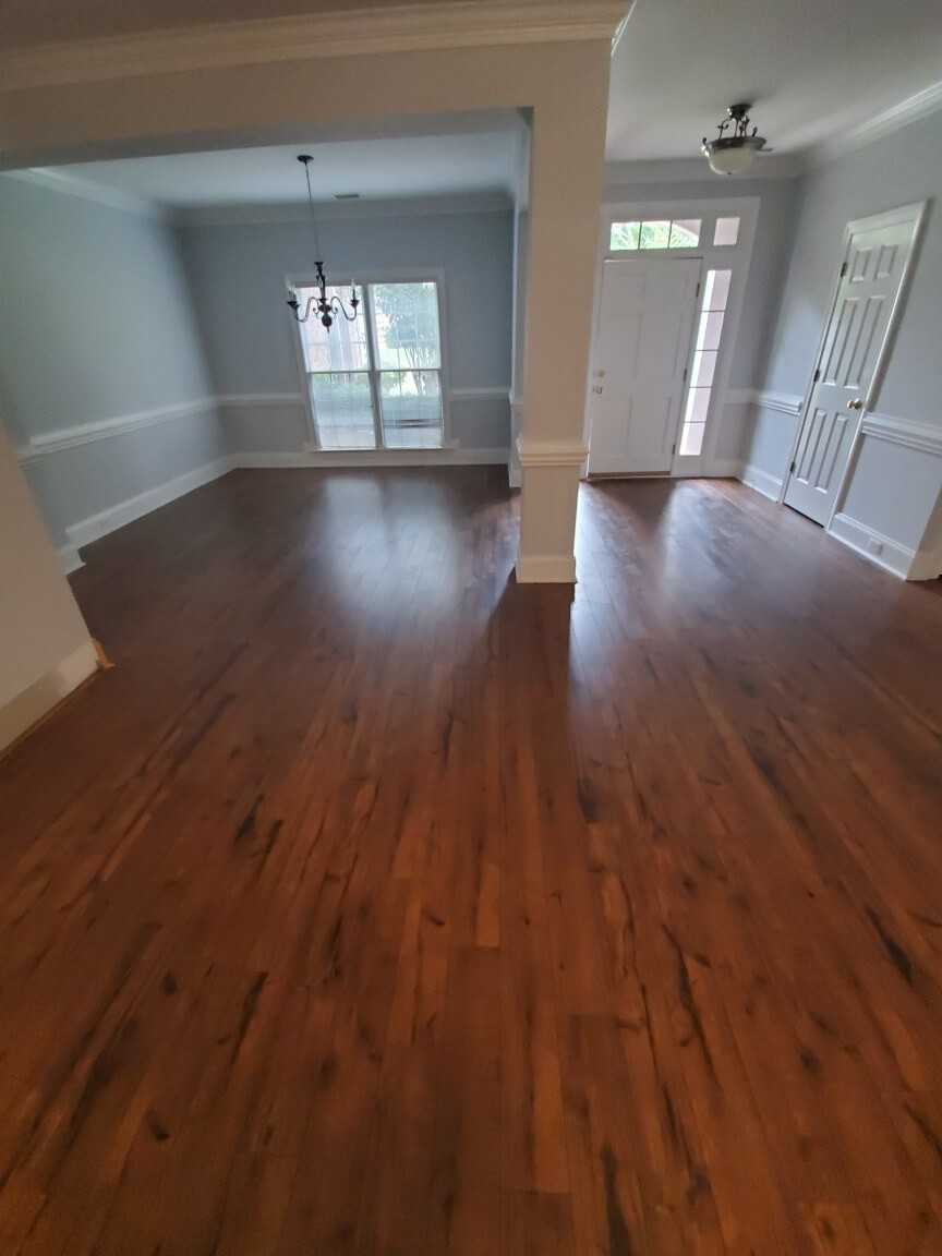 Laminate 6 9.17.20 | Flowers Flooring