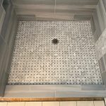 Tile Shower 1 8.19.20