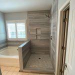Tile Shower 5 8.19.20