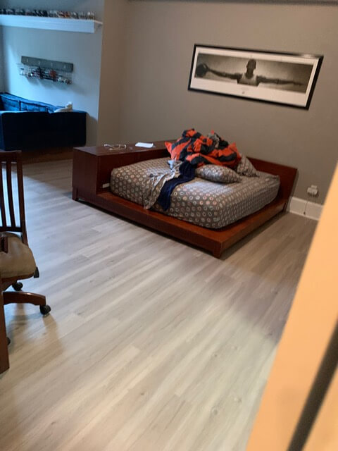 Vinyl Plank 1 8.20.20 | Flowers Flooring