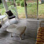 Vinyl Plank 1 8.5.20 | Flowers Flooring