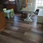 Vinyl Plank Cornelius, NC | Flowers Flooring