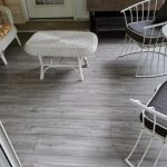 Vinyl Plank 2 8.5.20 | Flowers Flooring