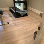 Vinyl Plank 3 8.20.20 | Flowers Flooring
