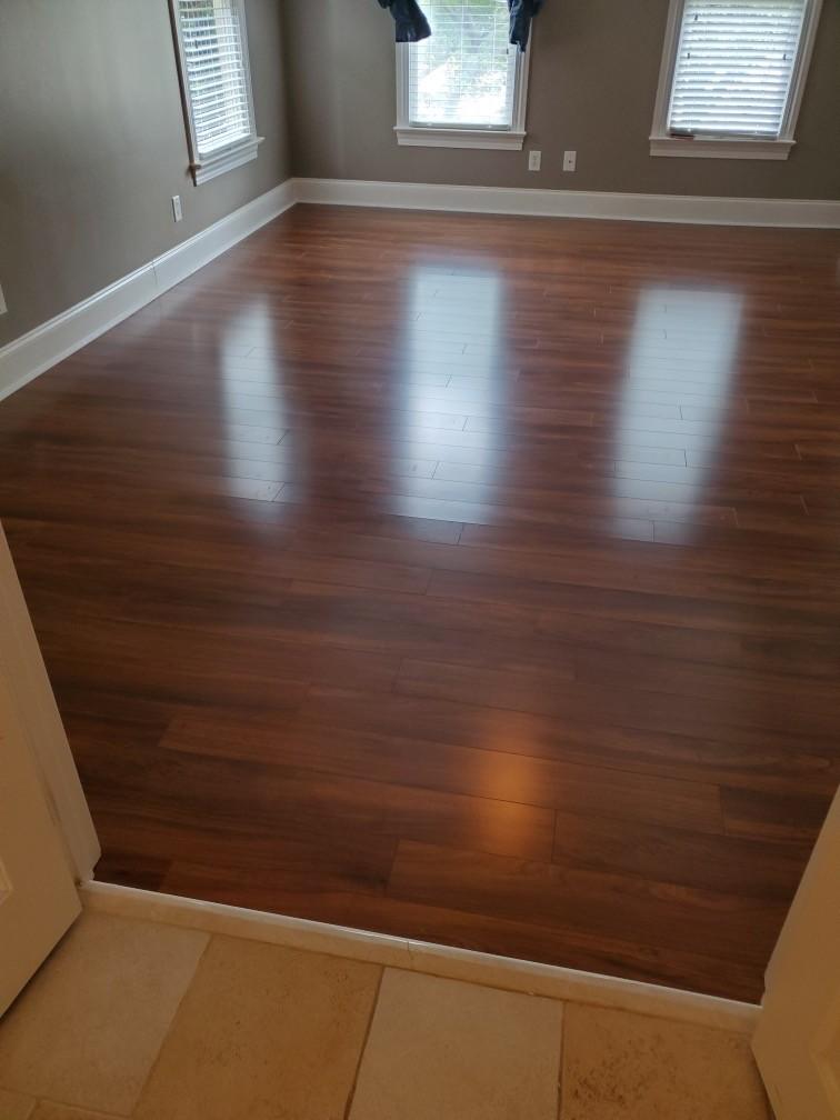 Vinyl Plank 3 8.27.20 | Flowers Flooring