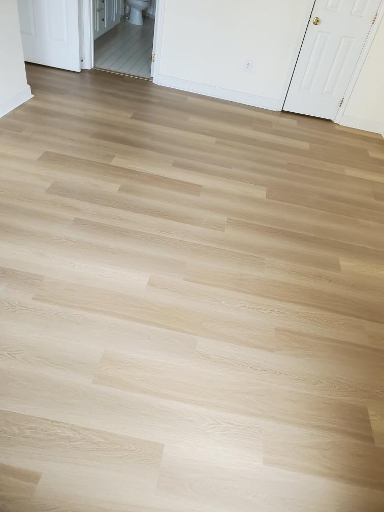 Vinyl Plank 4 8.27.20 | Flowers Flooring