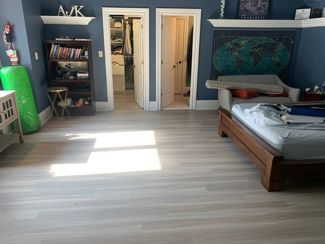 Vinyl Plank 5 8.20.20 | Flowers Flooring