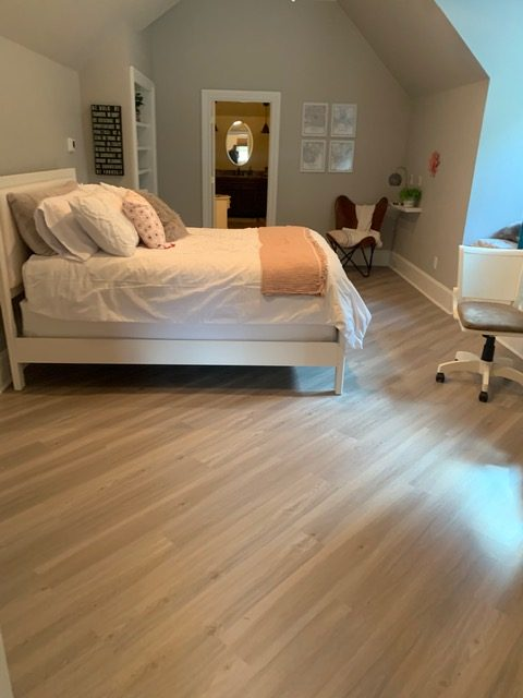 Vinyl Plank 6 8.20.20 | Flowers Flooring