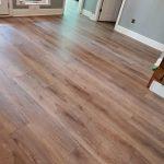 Vinyl Plank 6 8.27.20 | Flowers Flooring