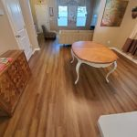 Vinyl Plank 6 8.5.20 | Flowers Flooring