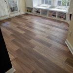 Vinyl Plank 7 8.5.20 | Flowers Flooring