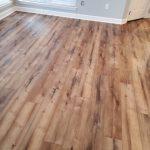 Vinyl Plank 8 8.27.20 | Flowers Flooring