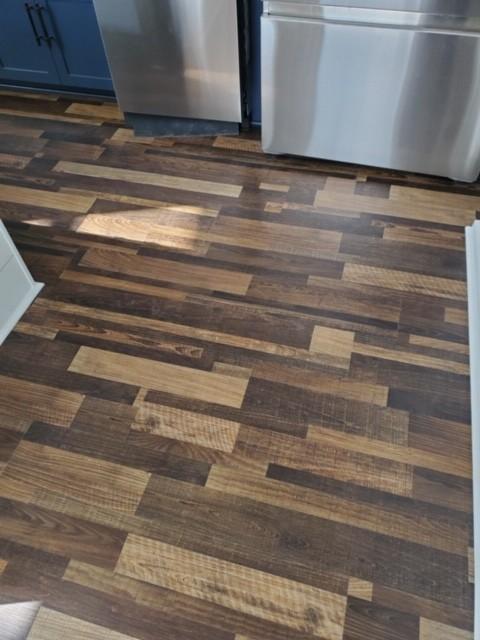 vinyl plank | Flowers Flooring