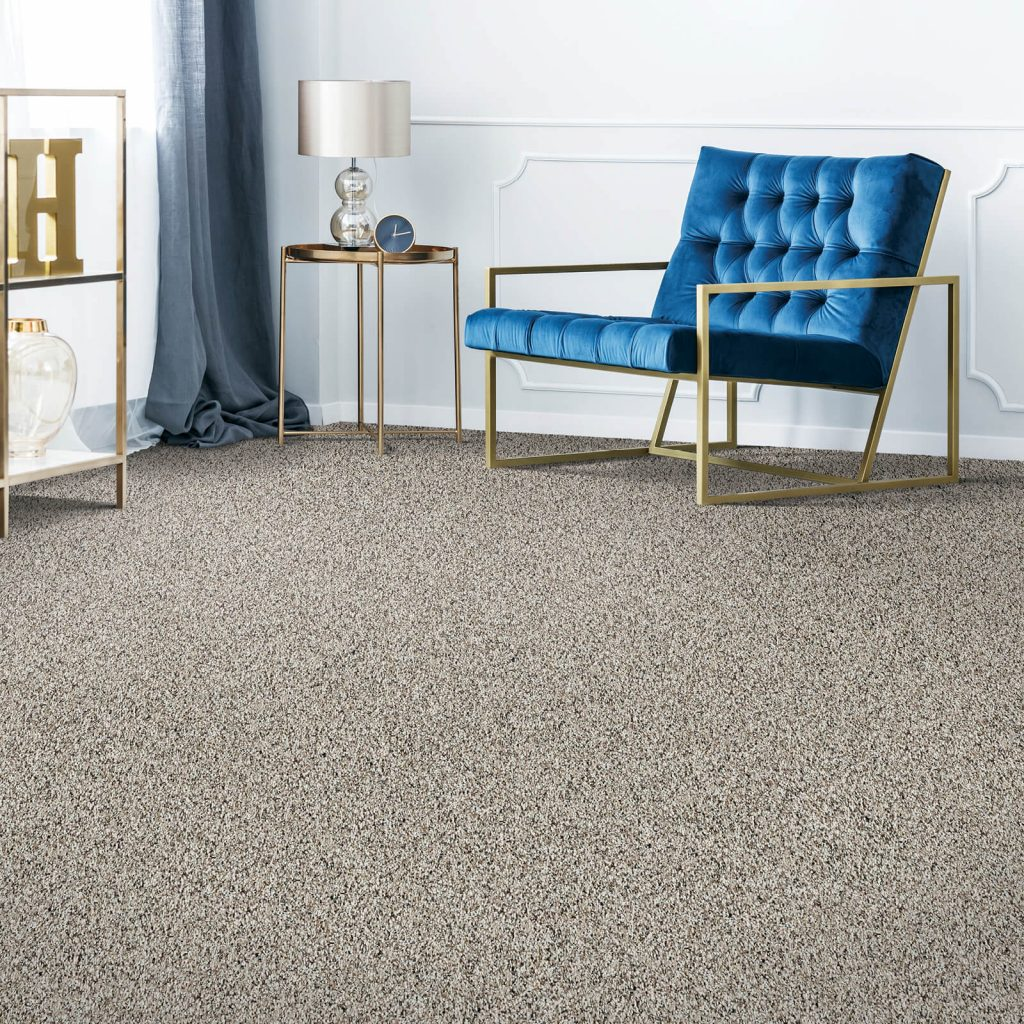 How to Choose a Carpet for Allergies | Flowers Flooring