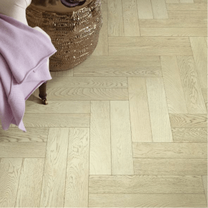 Best Floors for Wheelchair User | Flowers Floorings
