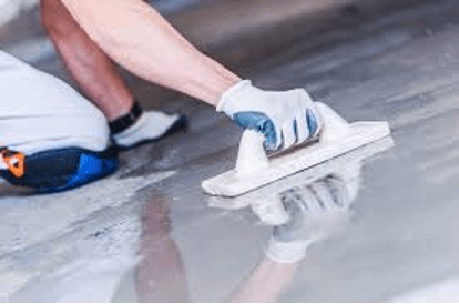 Floor Cleaning | Flowers Flooring