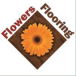 Logo | Flowers Flooring