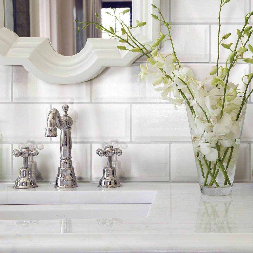 Tile Trends | Flowers Flooring