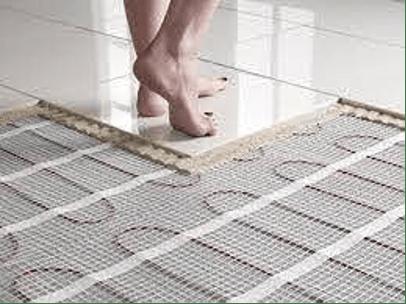Guide to Heated Floors | Flowers Flooring