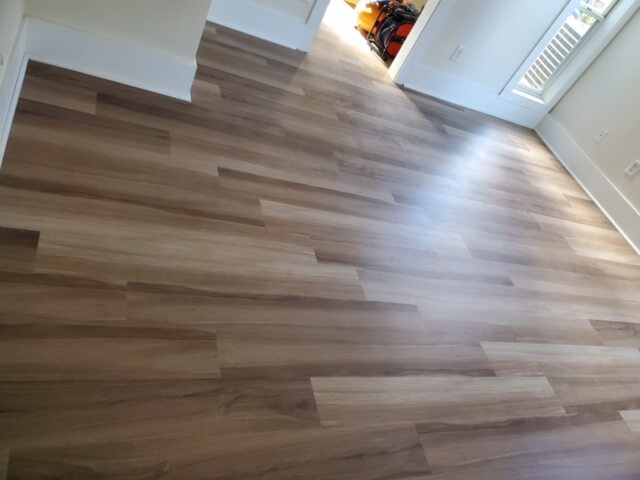 Laminate Flooring | Flowers Flooring