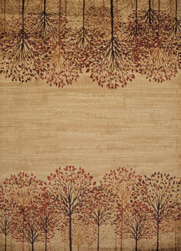 Festive Seasonal Rugs | Flowers Flooring