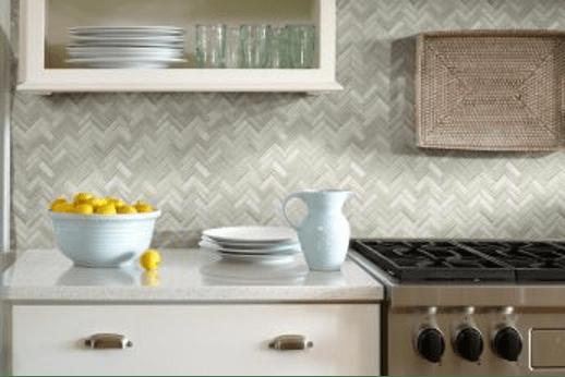 Style Trend-Herringbone Patterns | Flowers Flooring