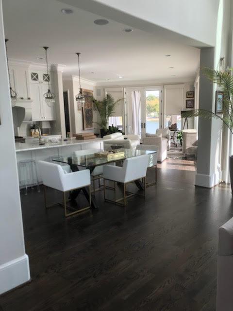 Commercial flooring | Flowers Flooring