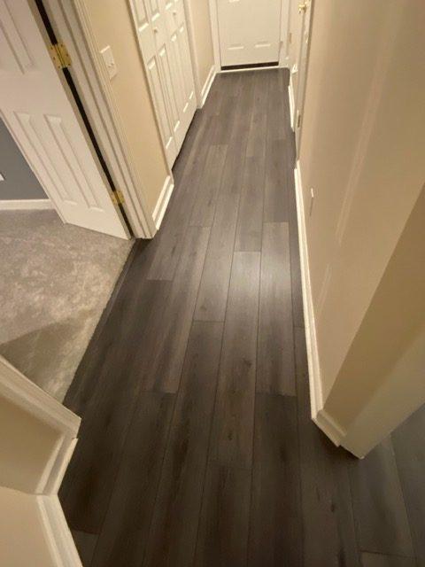 Laminate Flooring | Flowers Flooring