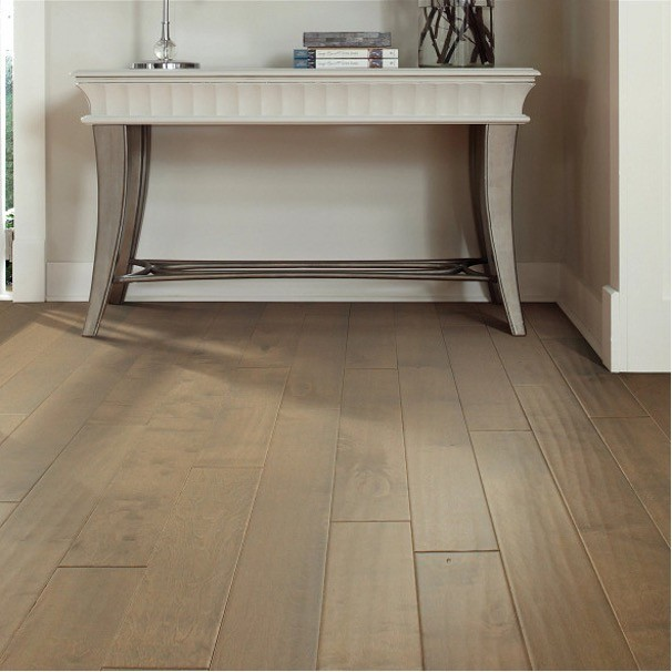 Increase Your Home's Value with New Flooring | Flowers Flooring