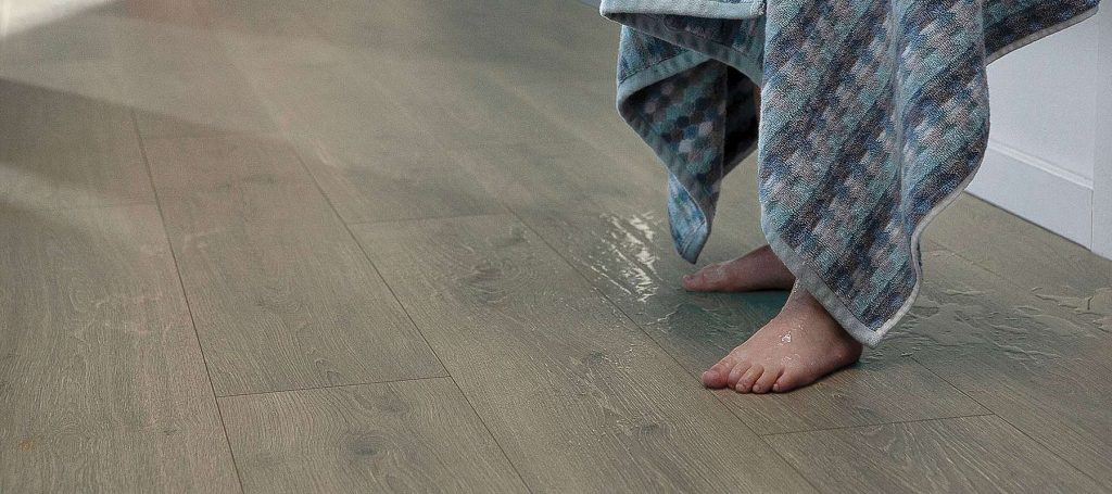 Revwood | Flowers Flooring