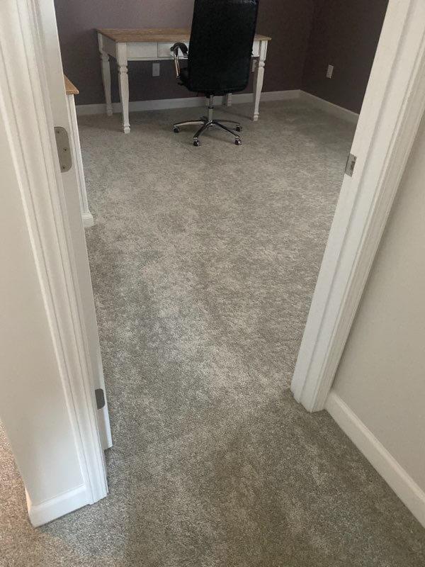 Carpet Inspiration Gallery | Flowers Flooring