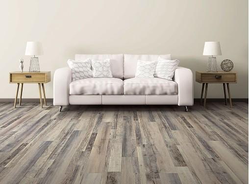 Best Non-Slip Flooring for your Bathroom | Flowers Flooring