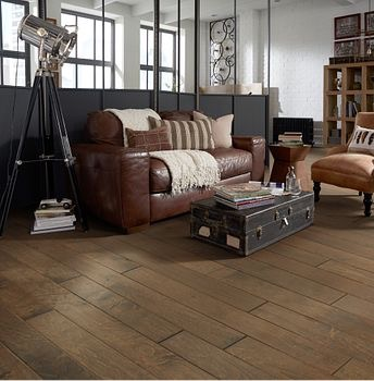 Best Flooring Options for Your Home Remodel | Flowers Flooring