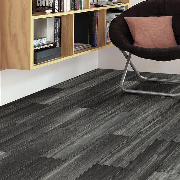 Fantastic Flooring Options for Your Basement | Flowers Flooring