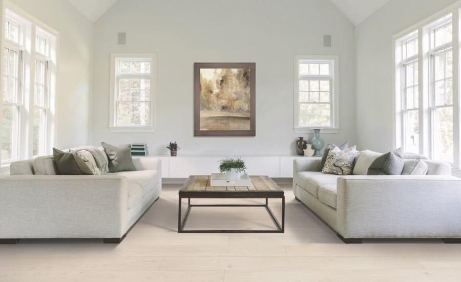 Living room flooring   Flowers Flooring