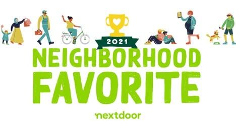 Neighborhood Favorite   Flowers Flooring